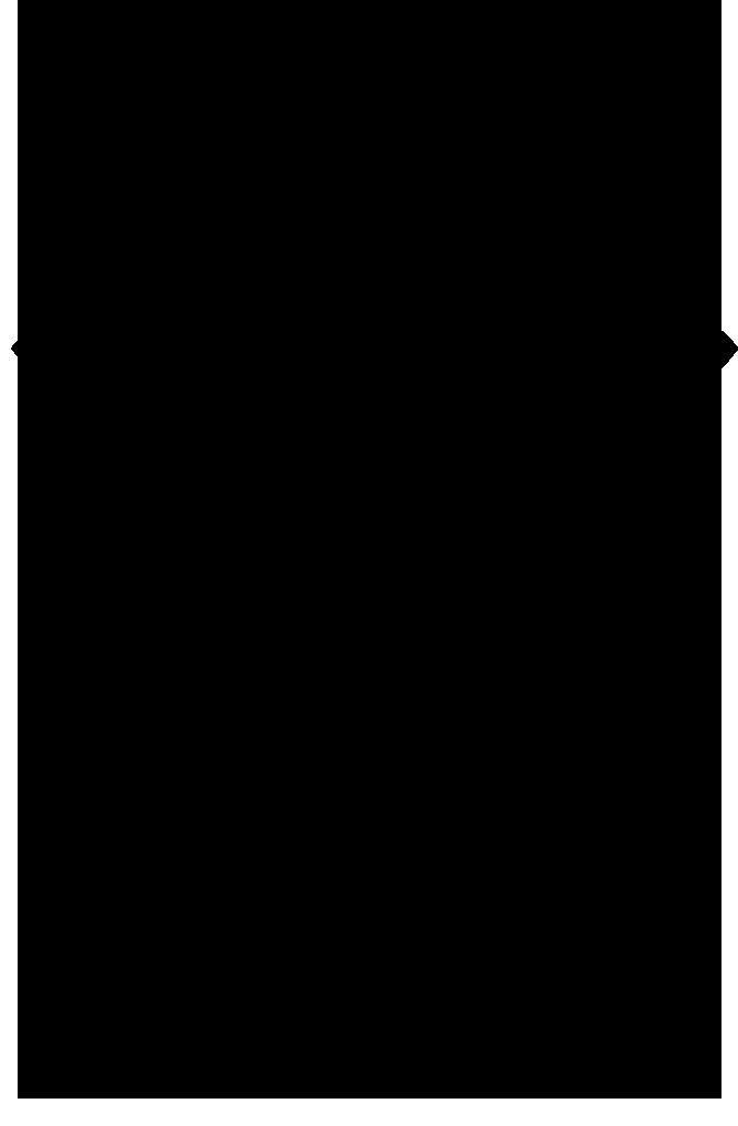 Logo Manna
